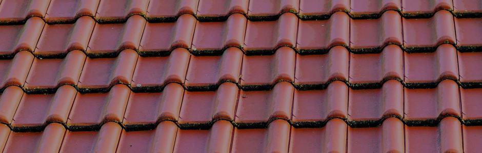 Visible Improvements Roof Services Randburg Sandton Johannesburg Bg 940 1