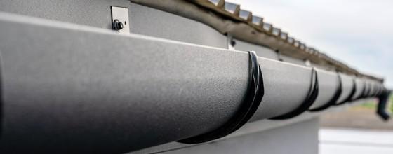 Visible Improvements Roof Gutter Repairs Randburg Sandton Johannesburg 1 1