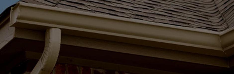 Visible Improvements Roof Gutter Repairs Randburg Sandton Johannesburg Bg 940 1
