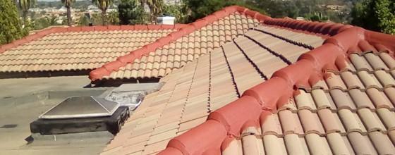 Visible Improvements Roofing Services Randburg Sandton Johannesburg 2 1