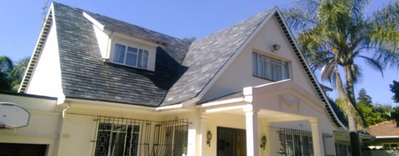 Visible Improvements Slate Roof Repairs Randburg Sandton Johannesburg 1 1