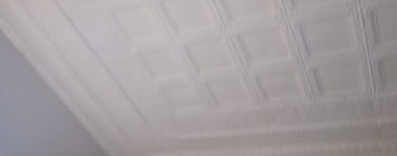 Visible Improvements Ceiling Installation Cornices Randburg Sandton Johannesburg 2 1