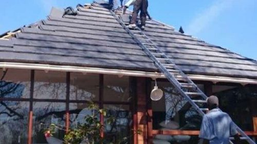 Visible Improvements Randburg Sandton Johannesburg Professional Expert Roofing Contractor 1 P9rj28klixotxqwiovs77o1qleaus40vh9nxokx916